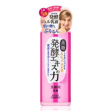 Kose Softymo Kose Brown Sugar Milk Lotion 150ml