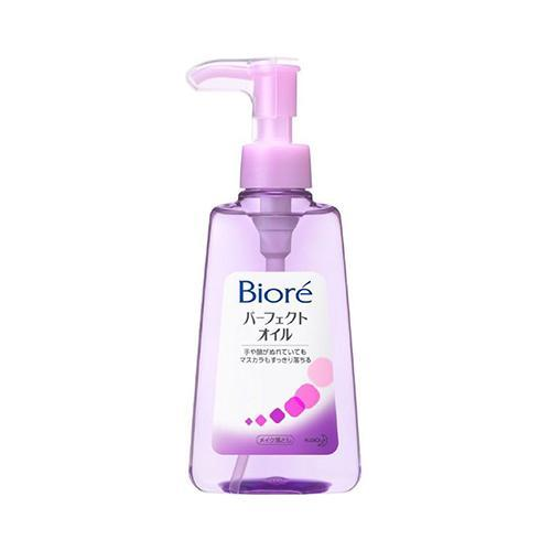 Kao Biore Makeup Cleansing Oil 230ml