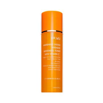 Dr.wu Dr. Wu Intensive Whitening Toner With Vitamin C+ 150ml