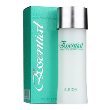 Albion Essential Skin Conditioner 110ml