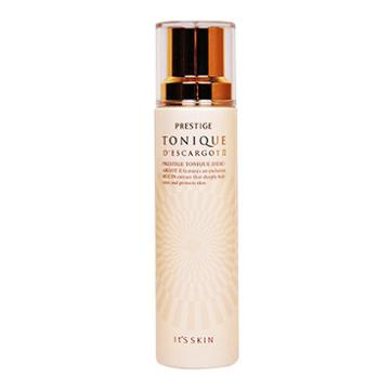 It S Skin Snail Toner Ii 140ml