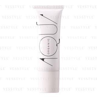 Aqua Aqua - Organic Moist Makeup Base 23g