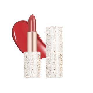 Missha - Dare Rouge Sheer Sleek Limited Edition - 4 Colors Tea Coaster