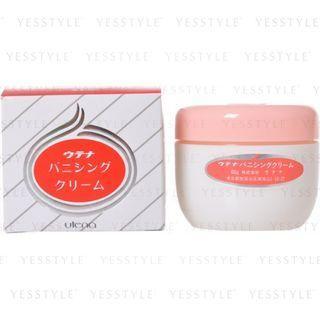 Utena - Vanishing Cream 60g