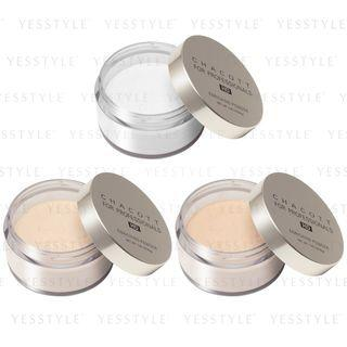 Chacott - Enriching Powder 30g - 3 Types