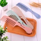 Hair Comb Random - One Size