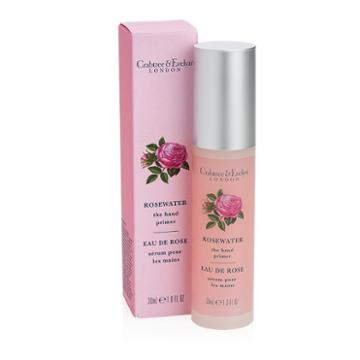 Crabtree & Evelyn - Rosewater Hand Primer 30ml