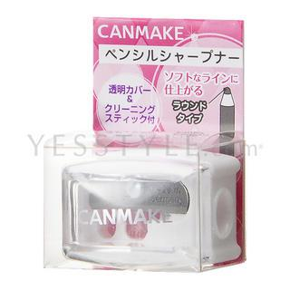 Canmake - Pencil Sharpener 1 Pc