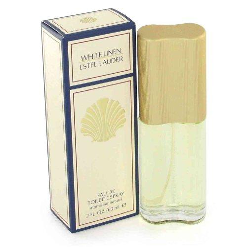 White Linen Eau De Parfum Spray 50ml