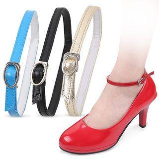 Shoe Strap