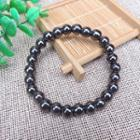 Magnetic Bead Bracelet Magnetic Bead Bracelet - One Size