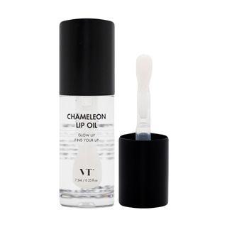 Vt - Chameleon Lip Oil 7.5ml