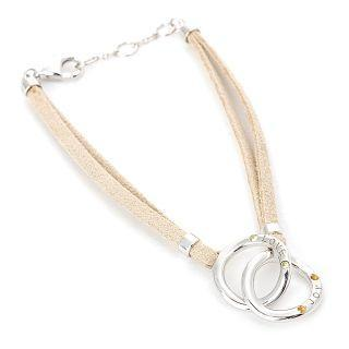 Love And Joy Bracelet