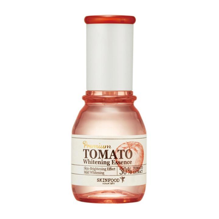Skinfood - Premium Tomato Whitening Essence 50ml