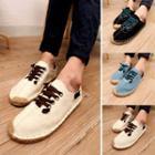 Edpadrille Sneakers
