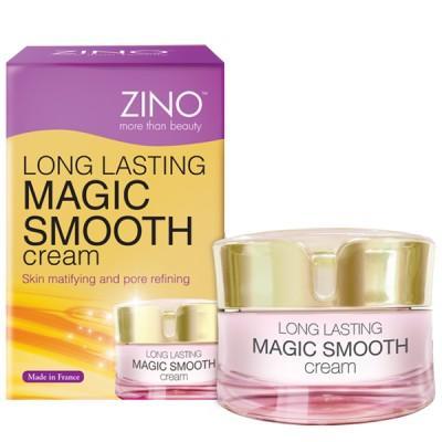 Zino - Long Lasting Magic Smooth Cream 25g