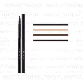 Addiction - Eyeliner Pencil - 4 Types