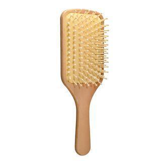 Aritaum - Paddle Hair Brush 1 Pc