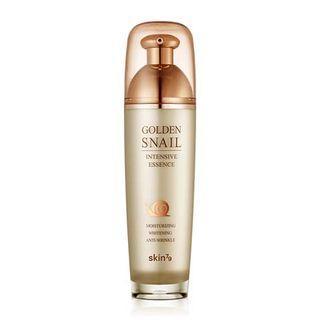 Skin79 - Golden Snail Intensive Essence 40ml 40ml