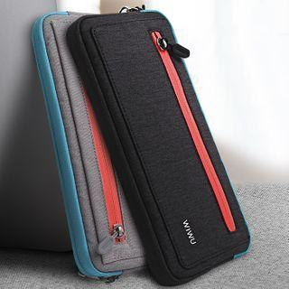 Nintendo Switch Carrying Pouch