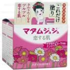 Juju - Madame Juju Moisture Cream 45g