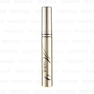 Miss 9 - The Perfect Eyelash Essence 5ml
