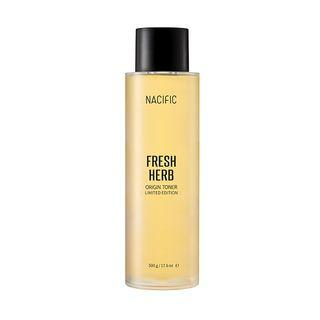 Nacific - Fresh Herb Origin Toner Jumbo 500g