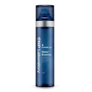 Cnp Laboratory - Homme Lab Water Essence 120ml 120ml