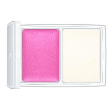 Rmk - Face Pop Creamy Cheeks (#04) 1pc