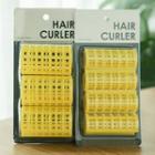 Set: Hair Curler