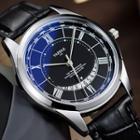 Sports Strap / Bracelet Watch