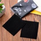 Set Of 2: Hair Velcro