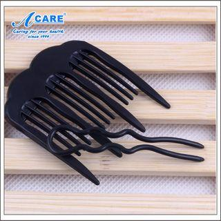 Set Of 2: Hair Styling Tool