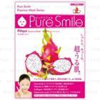 Sun Smile - Pure Smile Essence Mask (pitaya) 23ml