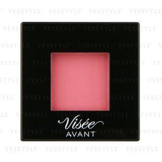 Kose - Visee Avant Single Eye Color (#035 Flamingo) 1g