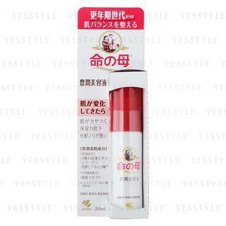 Kobayashi - Life Of The Mother Moisturizing Essence 30ml