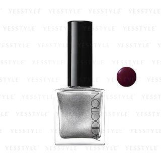 Addiction - Nail Polish (#007 Nightmare) 12ml