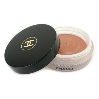 Chanel - Soleil Tan De Chanel Bronzing Makeup Base 30g/1oz