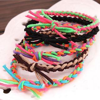 Hair Tie (1 Pc)