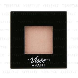 Kose - Visee Avant Single Eye Color (#103 I Miss You) 1g