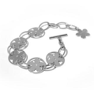 Flower In The Prime Bracelet