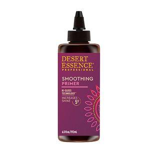 Desert Essence - Smoothing Primer 6.5 Fl Oz