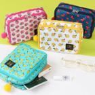 Popand Series Pouch - (m)