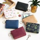 Iconic Series Coin Purse