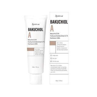 23 Years Old - Bakuchiol A Cream 50g