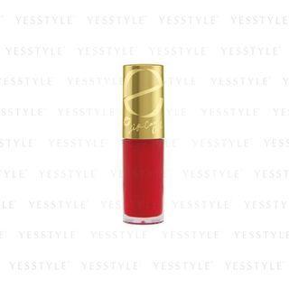 Excel - Lip Care Oil (#lo01) 4.1g
