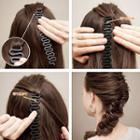 Braid Hair Tool