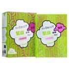 My Beauty Diary - Oligopeptide Firming Mask 8 Pcs