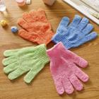 Bathing Glove
