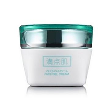 Hadatuko - Face Gel Cream 35g